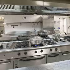 Bağcılar endüstriyel mutfak