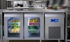 Pendik endüstriyel mutfak